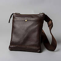 e831e6cdc4f4 Наплечная сумка кожаная в Украине. Сравнить цены, купить ...