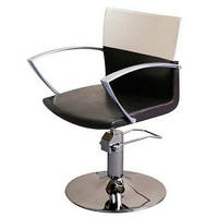 Сколько стоит парикмахерское кресло