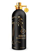Montale Aqua Gold 100ml  парфюмированная вода (оригинал)