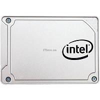 """Накопитель SSD 2.5"""" 512GB INTEL (SSDSC2KW512G8X1)"""