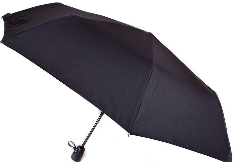 Мужской зонт автомат DOPPLER DOP7441466, антиветер