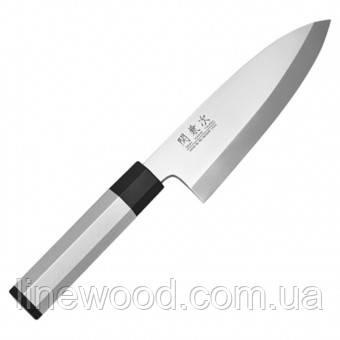 Нож Деба 12 см Kanetsugu HOCHO 8012