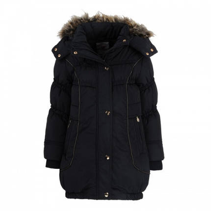 Куртка для девочки GLO-Story 6314, фото 2