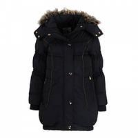 Куртка для девочки GLO-Story 6314