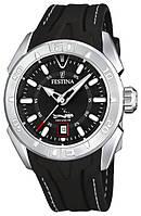 Годинник FESTINA F16505/9