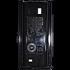 KNB-53N Ni-MH Аккумулятор (1400 mAH)