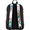 Рюкзак міський Kite GoPack GO18-125L-4, фото 3