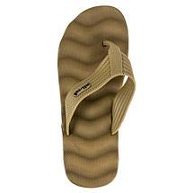 Шлепанцы (Вьетнамки) Mil-Tec Combat Sandals coyote, фото 3