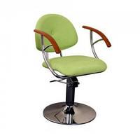 Парикмахерское кресло цена