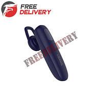 Гарнитура Bluetooth 4.1 Handsfree USAMS US-LK001
