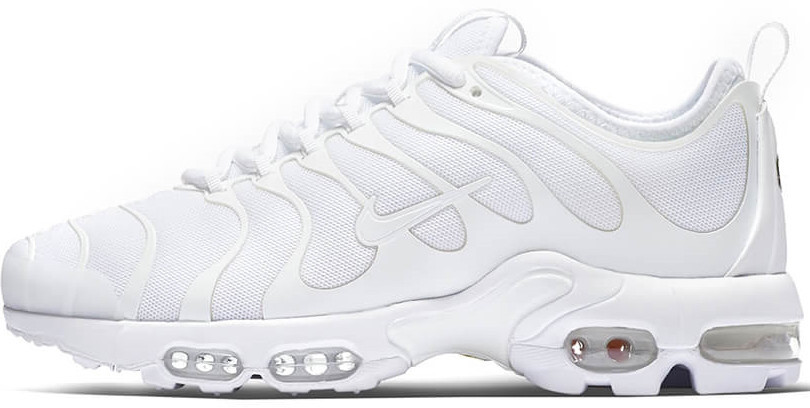 brand new 825be 452a4 ... coupon obuwie damskie nike air max plus tn white 7901d 2e6b6