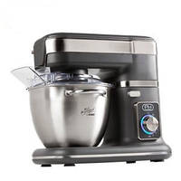 Кухонная машина Domo DO 9070KR