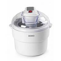 Мороженница Domo DO 2309 I, фото 1