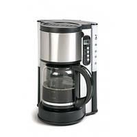 Кофеварка Domo DO 417 KT