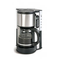 Кофеварка Domo DO 417 KT, фото 1