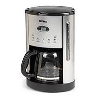 Кофеварка Domo DO 413 KT