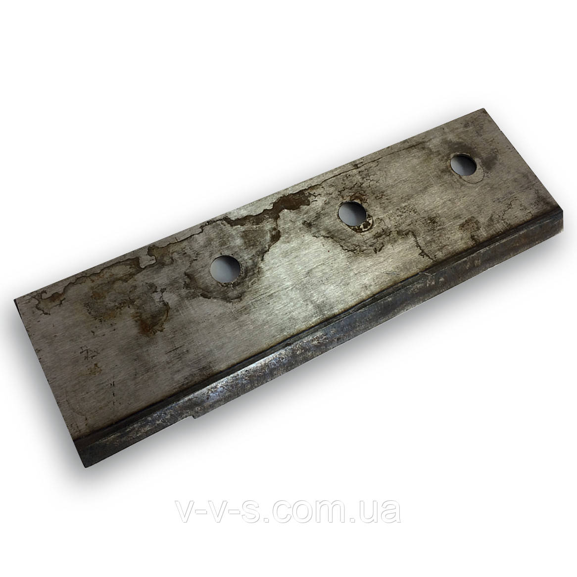 Нож поршня ПСБ 53 524 Киргизстан