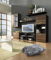 Выбор дизайнерской мебели под помещение