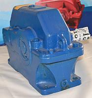 Редуктор Ц2У-100-16-22, фото 1