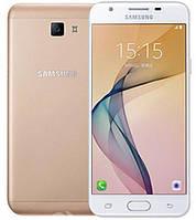 Samsung Galaxy On5 Lite G5510 2/16Gb Gold CDMA/GSM+GSM, фото 1