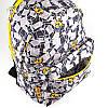 Рюкзак Kite Adventure Time AT18-1001M, фото 3