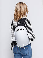 Рюкзак Ridaz Аirplane backpack