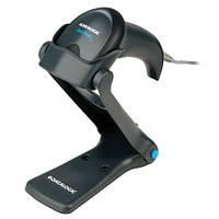 Ручной сканер штрих-кодов для склада, магазина или аптеки Datalogic qw 2100 Lite , фото 1