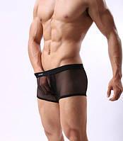 Мужские шорты - мелкая сеточка. СОСКСОN