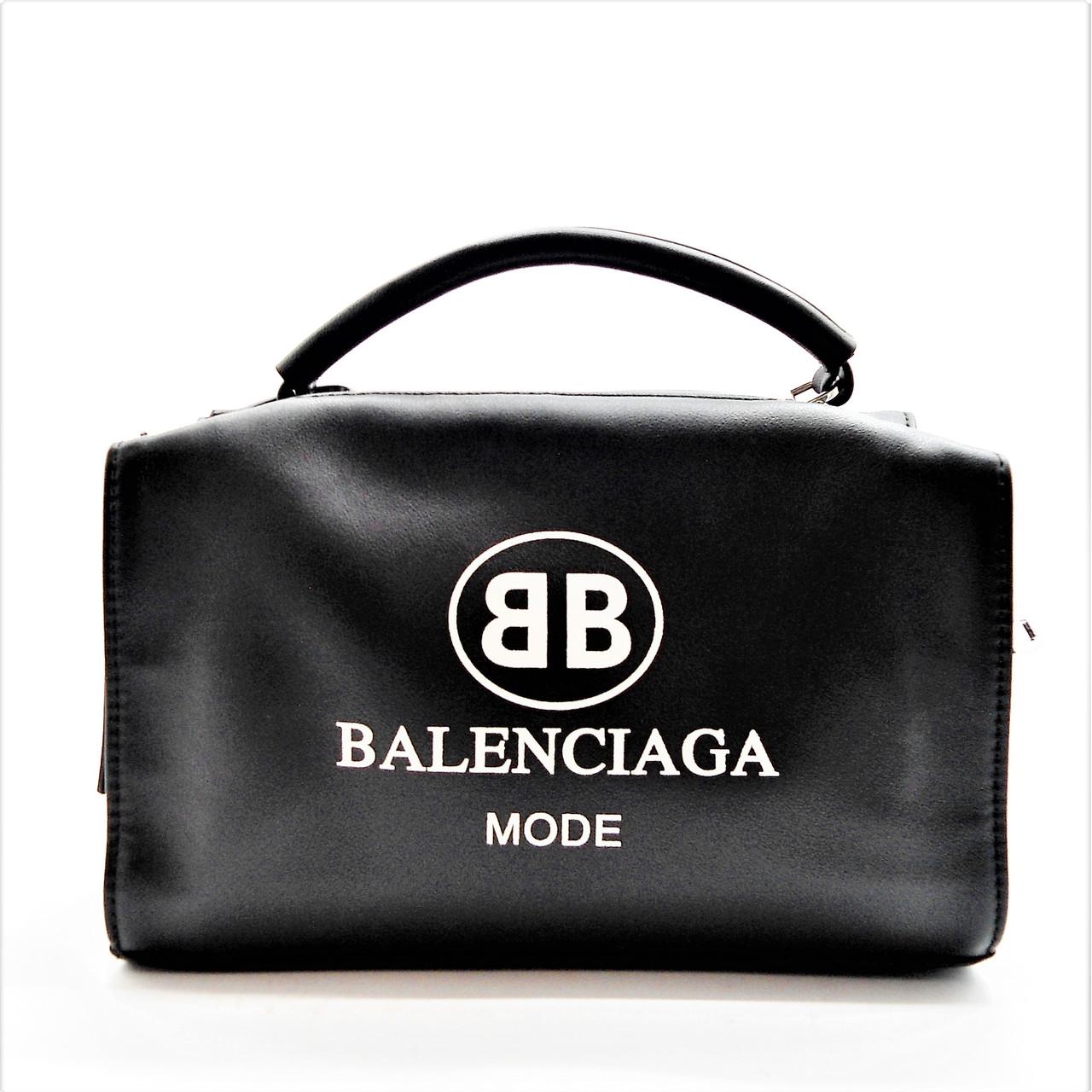 74e600386220 Стильная женская кожаная сумочка в руку DBN-031661 Италия: купить ...