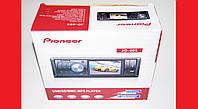 "Автомагнитола Pioneer JD405 3""Video экран+USB+SD, фото 1"