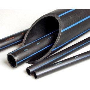 Трубы ПЕ 100 SDR 26 50х2,0  для холодной воды
