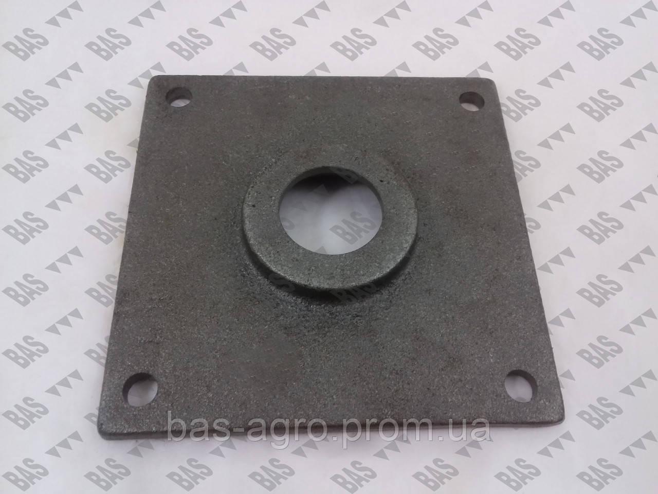 Крышка Oros 1.306.009 аналог