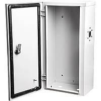 Ящик під рубильник ЯПРП-400Г (IP54) стандарт на два напрямки