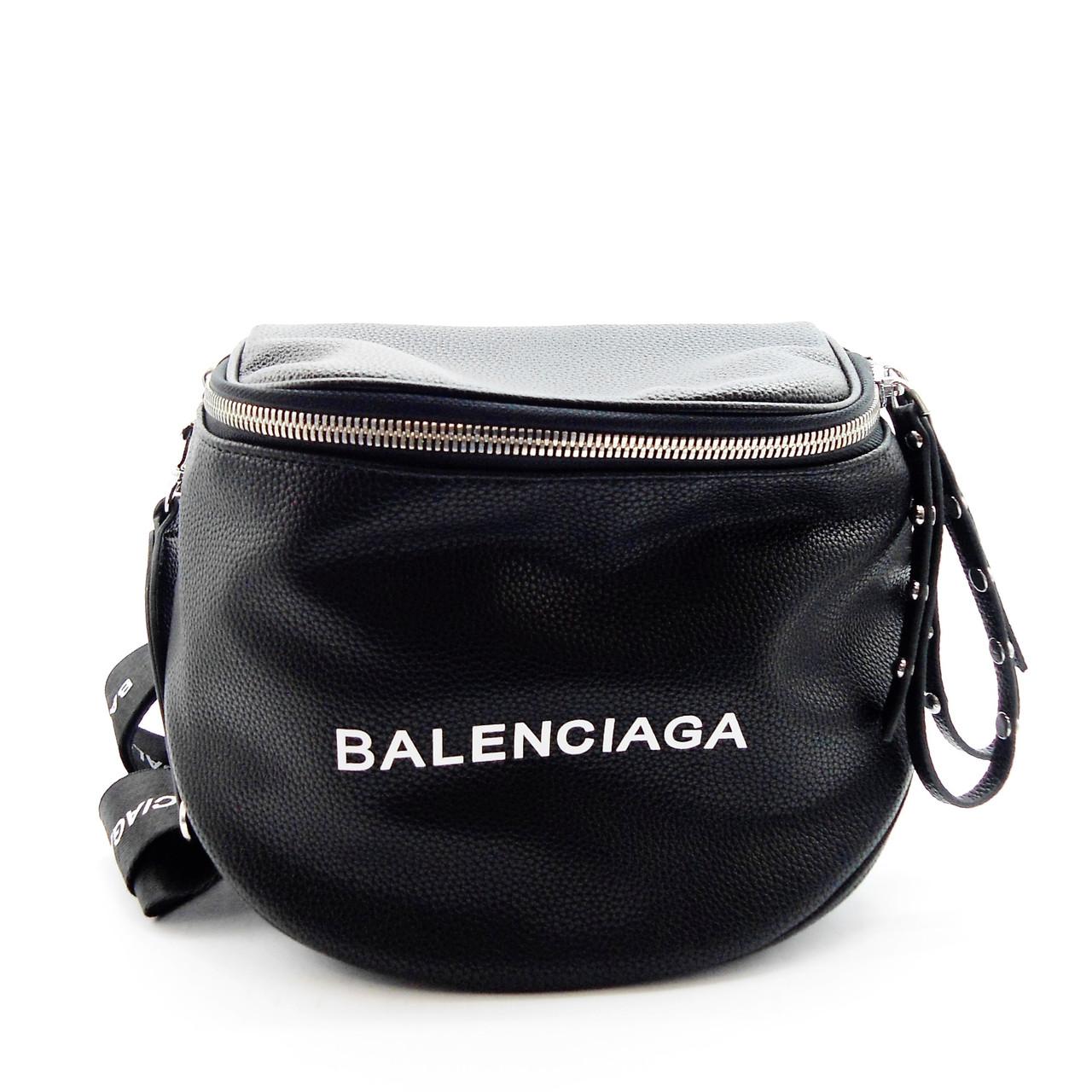 acccf63004aa Стильная женская кожаная сумочка DBN-051600 Италия: купить недорого