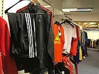 Adidas, Schöffel, Crossfieldи др. спортивная одежда в широком ассортименте,  товары из Германии 6713acac9b0