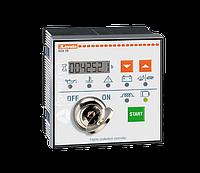Контроллер защиты дизель-генератора Lovato RGK20