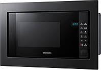 Встраиваемая микроволновая печь Samsung FW87SUB [800W]