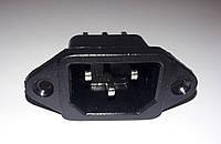 Сетевой разъем мультиварки Redmond RMC-M35