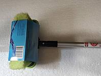 Щетка для мойки автомобиля телескопическая