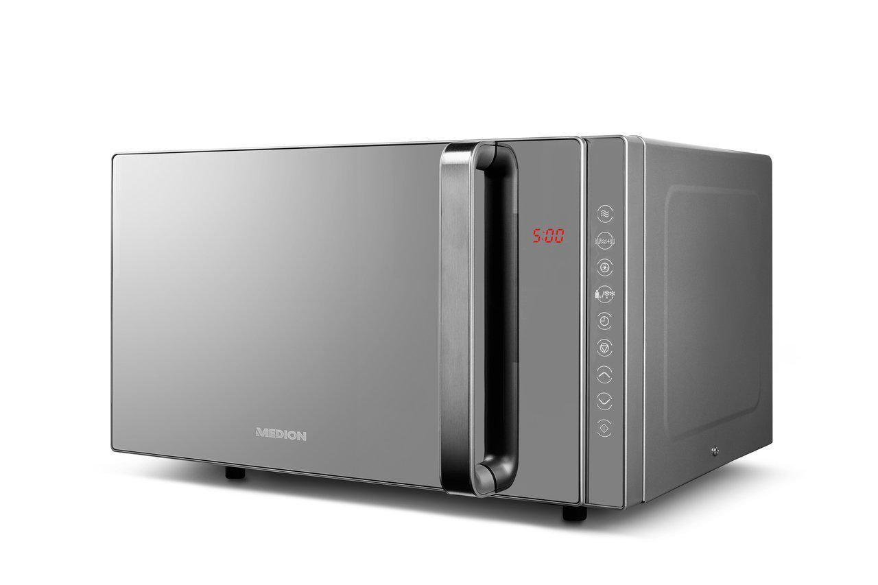 Микроволновая печь Medion MD 17495 23L С конвекцией