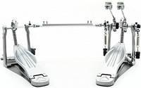 Подвійна педаль для бас-барана TAMA HP910LSW