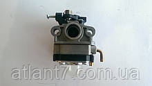 Карбюратор олео мак спарта 25, 250Т oleo mac sparta 25