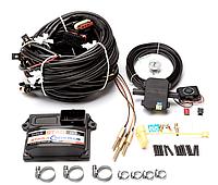 Электроника Stag 4 QBox OBD