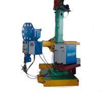 Колонна для сварочного автомата Т22301