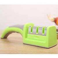 Точилка для ножей Sharpener household (122379)