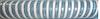 Аспирационный воздуховод ПХВ стенка 1 мм
