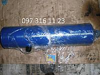 Гидроцилиндр 1ПТС-2
