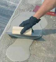 Эпоксидно-полиуретановый состав для гидроизоляции и защиты бетона Mapecoat BS 1.20 кг. 2-х комп.Mapei.