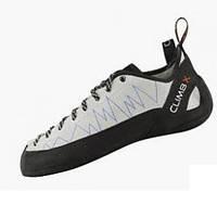 Скальные туфли Climb X Nomad