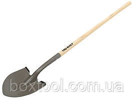 Лопата штыковая TRUPER PRL-PE